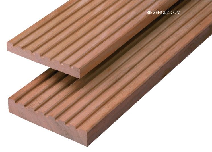 herzlich willkommen auf cumaru terrassenboden. Black Bedroom Furniture Sets. Home Design Ideas